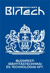 BIRTECH logoMARK